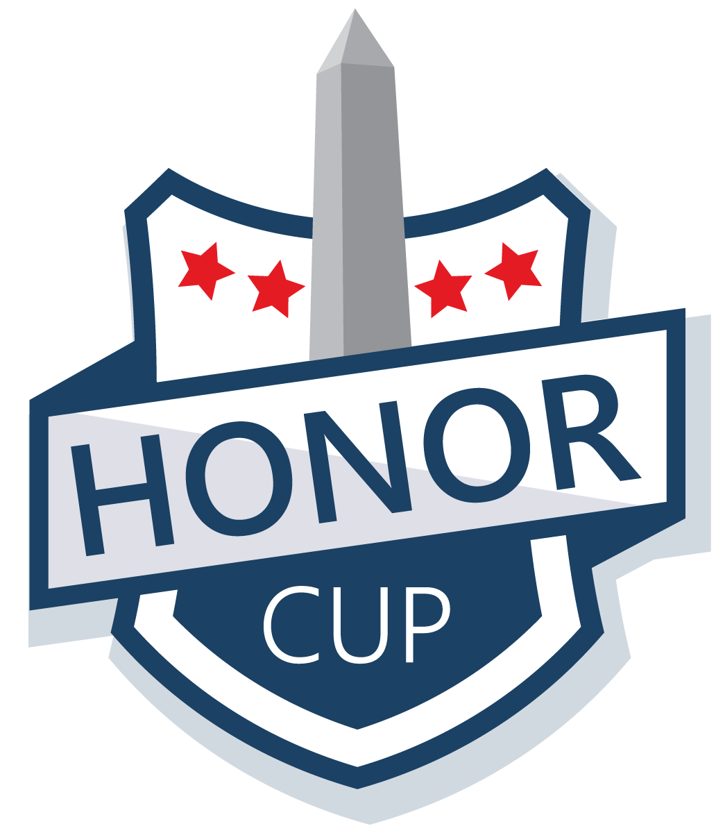 Honor Cup